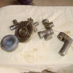 other forging parts-1
