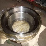 other forging parts-3