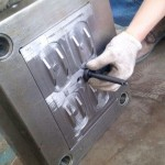 Mould Fabrication
