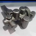 Rexroth yuken hydraulic valve casting pump directional